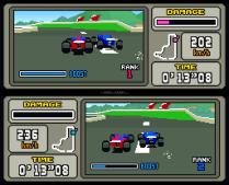 Stunt Race FX SNES 096