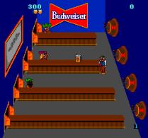 Tapper Arcade 05