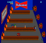 Tapper Arcade 08