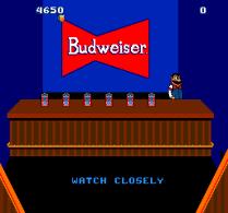 Tapper Arcade 13