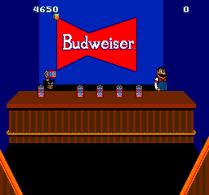 Tapper Arcade 14