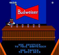 Tapper Arcade 15