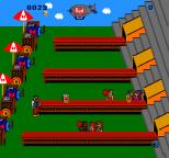 Tapper Arcade 18