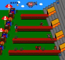 Tapper Arcade 19
