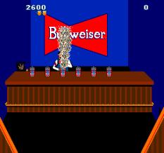 Tapper Arcade 22