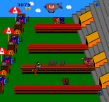 Tapper Arcade 24