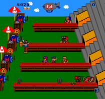 Tapper Arcade 26