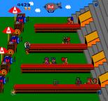 Tapper Arcade 27