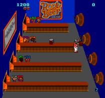 Tapper Arcade 36
