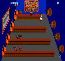 Tapper Arcade 37