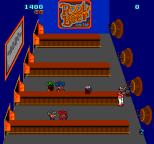 Tapper Arcade 38