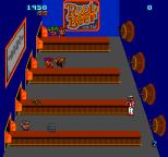 Tapper Arcade 39