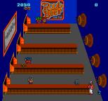 Tapper Arcade 40