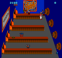 Tapper Arcade 41