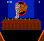 Tapper Arcade 46