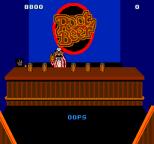 Tapper Arcade 47