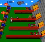 Tapper Arcade 48