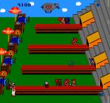 Tapper Arcade 49