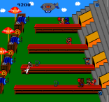 Tapper Arcade 50