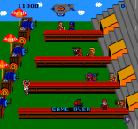 Tapper Arcade 51