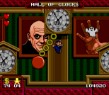 The Addams Family SNES 69