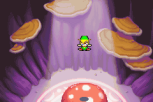 The Legend of Zelda - The Minish Cap GBA 018