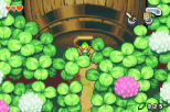 The Legend of Zelda - The Minish Cap GBA 027