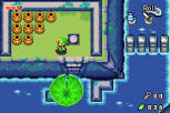 The Legend of Zelda - The Minish Cap GBA 047