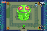 The Legend of Zelda - The Minish Cap GBA 050