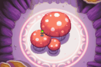 The Legend of Zelda - The Minish Cap GBA 057