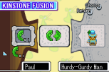 The Legend of Zelda - The Minish Cap GBA 069