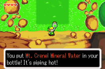 The Legend of Zelda - The Minish Cap GBA 080
