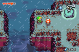 The Legend of Zelda - The Minish Cap GBA 094