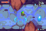The Legend of Zelda - The Minish Cap GBA 095