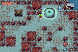 The Legend of Zelda - The Minish Cap GBA 096