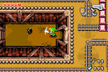 The Legend of Zelda - The Minish Cap GBA 106