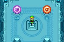 The Legend of Zelda - The Minish Cap GBA 125
