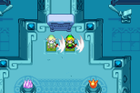 The Legend of Zelda - The Minish Cap GBA 126