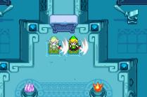 The Legend of Zelda - The Minish Cap GBA 126