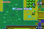 The Legend of Zelda - The Minish Cap GBA 134