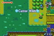 The Legend of Zelda - The Minish Cap GBA 134
