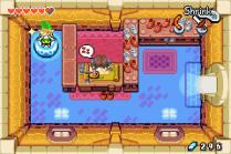 The Legend of Zelda - The Minish Cap GBA 135