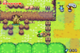 The Legend of Zelda - The Minish Cap GBA 147