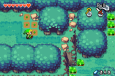 The Legend of Zelda - The Minish Cap GBA 148