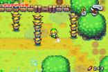 The Legend of Zelda - The Minish Cap GBA 149