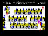Travel With Trashman ZX Spectrum 13