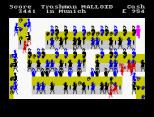 Travel With Trashman ZX Spectrum 14