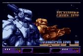 Uridium 2 Amiga 02