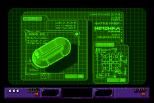 Uridium 2 Amiga 04