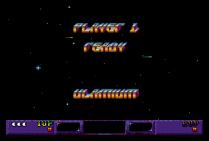 Uridium 2 Amiga 05